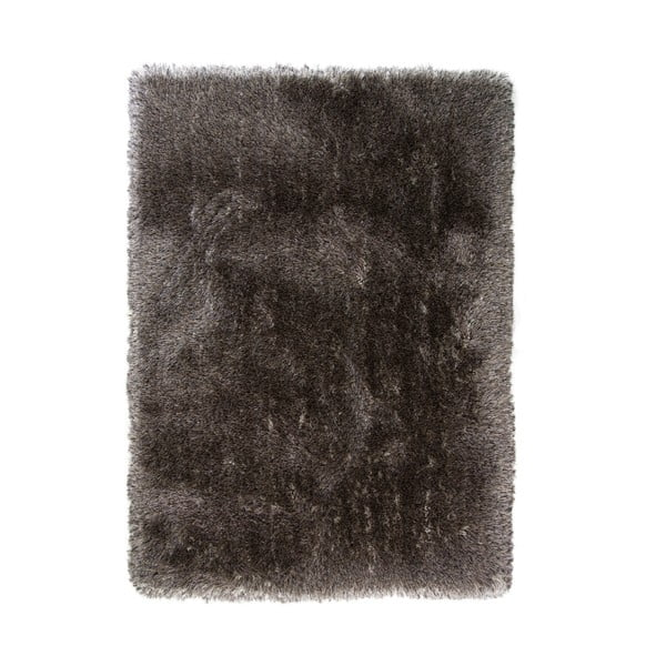 Dywan Pearl 120x170 cm, brązowy
