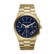Zegarek męski Michael Kors MK8338