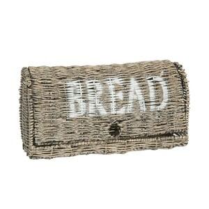 Koszyk na pieczywo Bread