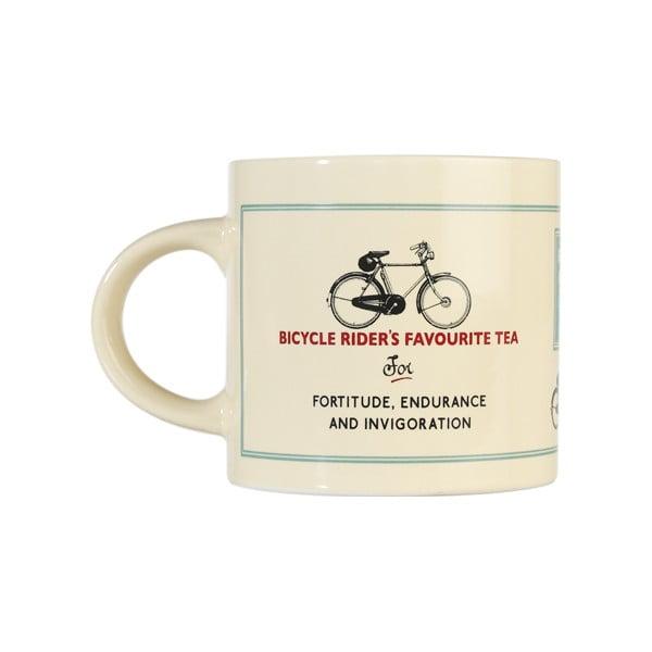 Kubek Rex London Bicycle, 400 ml