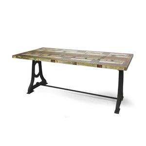 Stół do jadalni Novita Pranzo