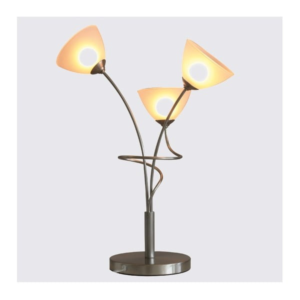 Lampa stołowa Robelli