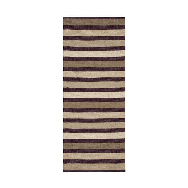 Wytrzymały dywan Baia V11, 60x180 cm