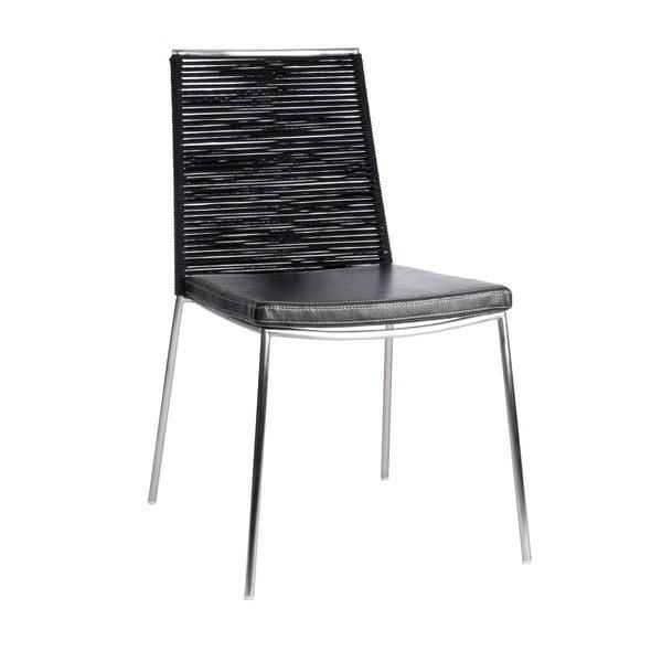 Krzesło Lima Inox