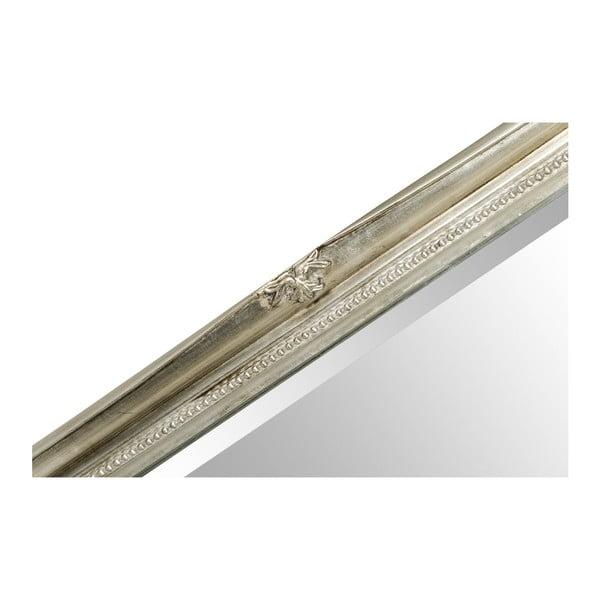 Lustro ścienne Argento, 36x126 cm