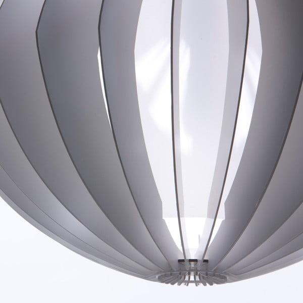 Lampa MAX