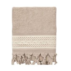Ręcznik Pinky Time, 50x100 cm