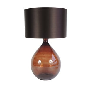 Lampa na stolik Dafne Brown