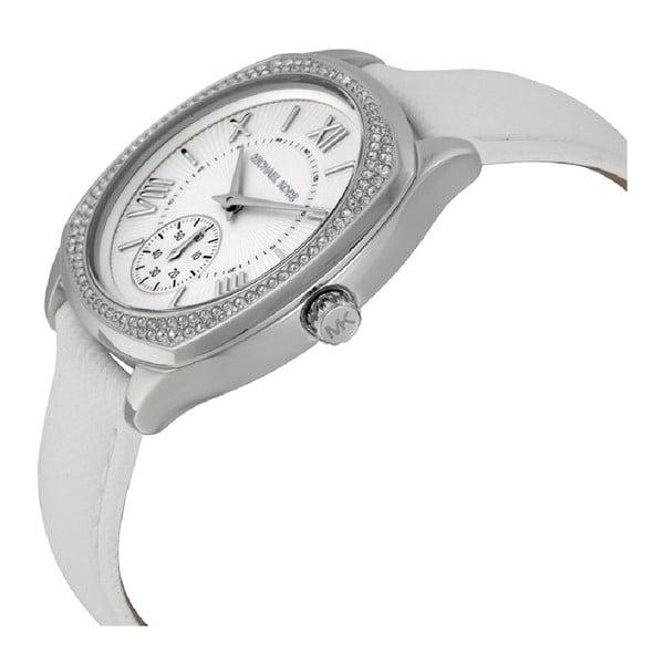 Zegarek Michael Kors MK2385