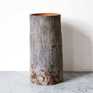 Palmowa doniczka Long