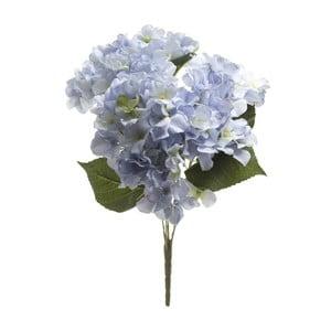Jasnoniebieski kwiat dekoracyjny Heaven Sends Hydrangea