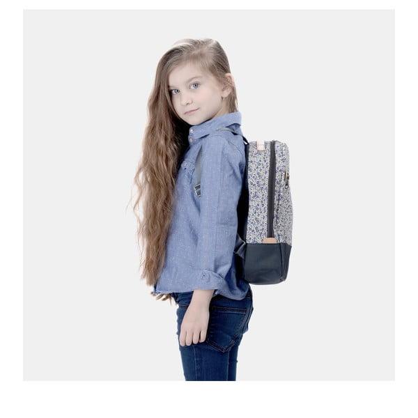 Plecak dziecięcy Popular Backpack Julia