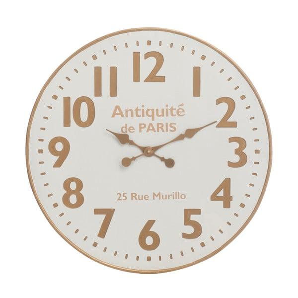 Zegar   ścienny Adep, Ø60 cm