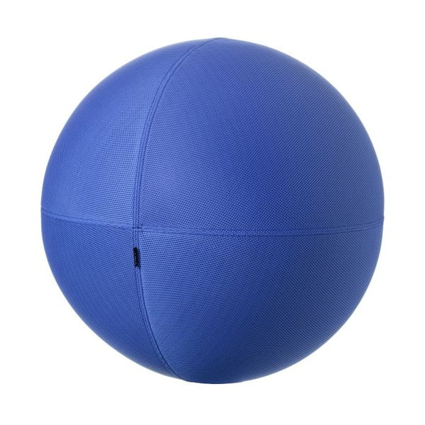 Piłka do siedzenia Ball Single Dazzling Blue, 55 cm