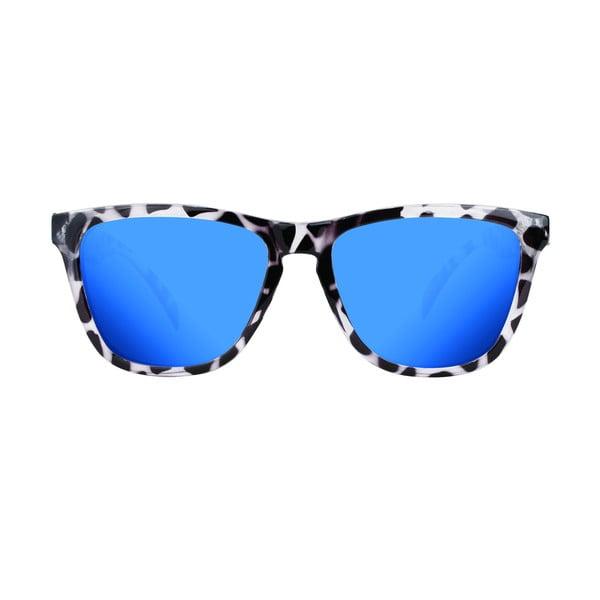 Okulary przeciwsłoneczne Nectar Mahalo