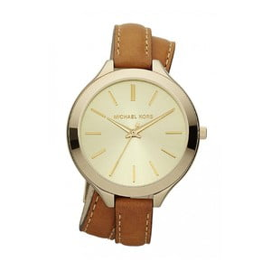 Zegarek damski Michael Kors MK2256
