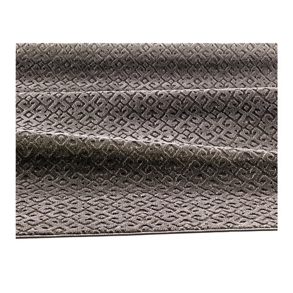 Dywan Webtappeti Reflex Grey, 160x230 cm