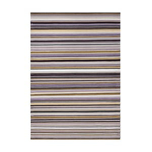 Dywan Plenty Mixed, 170x240 cm
