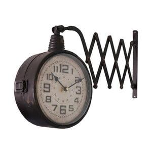 Zegar ściennyy Antic Line Pendule
