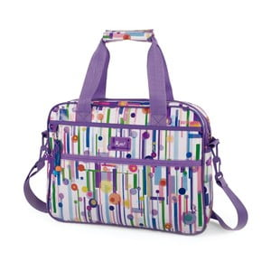 Torba na laptopa Skpa-T Purple Extra