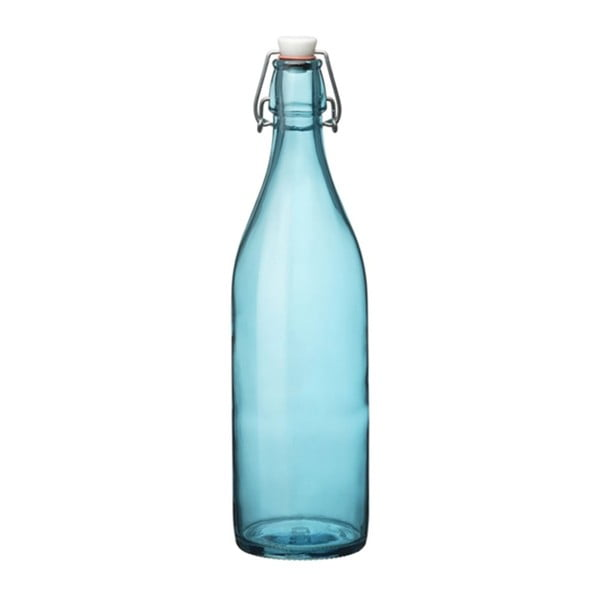 Butelka Giara Azzuro, 1 l