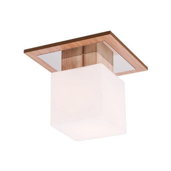 Lampa sufitowa Argos One