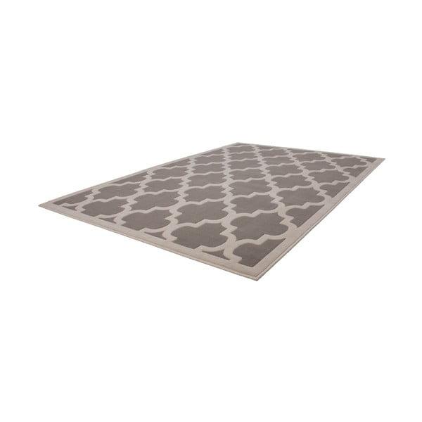 Dywan Maroc 2087 Silver, 120x170 cm