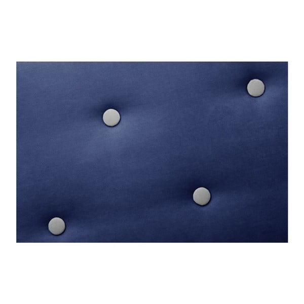 Narożnik lewostronny Constellation Grand Navy Blue