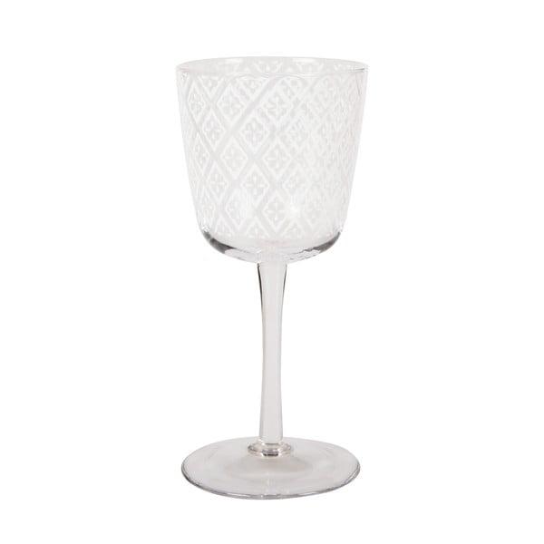 Zestaw 6 szklanek Calici Amelie