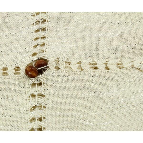 Obrus Rustic, 140x108 cm