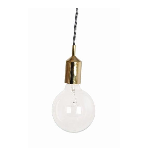 Lampa Cubre Gold
