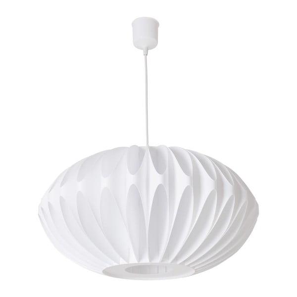 Lampa wisząca Young Living Baloon