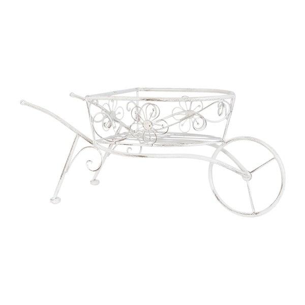 Kwietnik Clayre & Eef Wheelbarrow