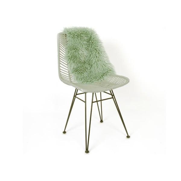 Krzesło Cosy Grey