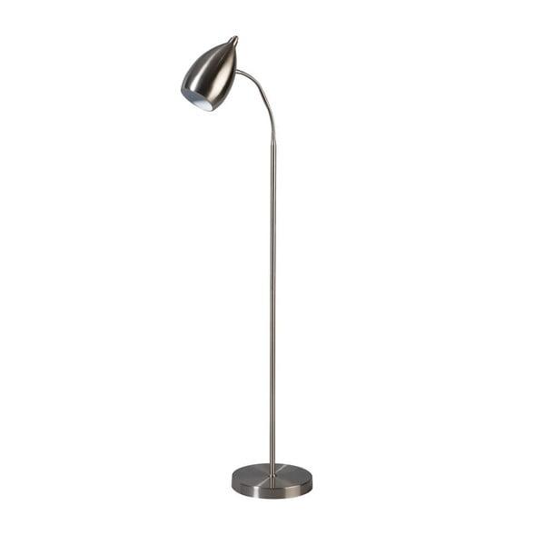 Lampa stojąca Ajaccio Grey Max