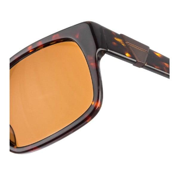 Męskie okulary przeciwsłoneczne Guess GU6767-TO1