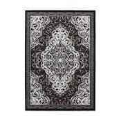 Dywan Lya Black, 120x170 cm