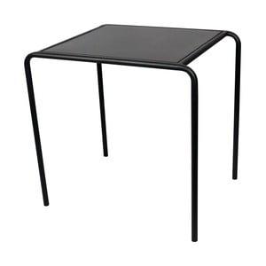 Stół do jadalni Sparck