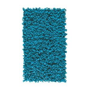 Dywanik łazienkowy Andros Blue, 70x120 cm