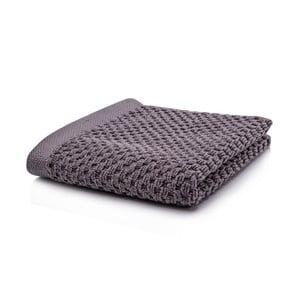 Ręcznik Faro 70x140 cm, grey