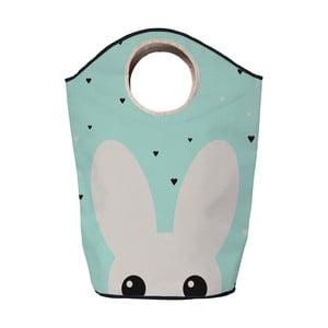 Kosz do przechowywania Mr. Little Fox Curious Bunny
