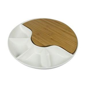 Miska do serwowania Gusta, 31 cm