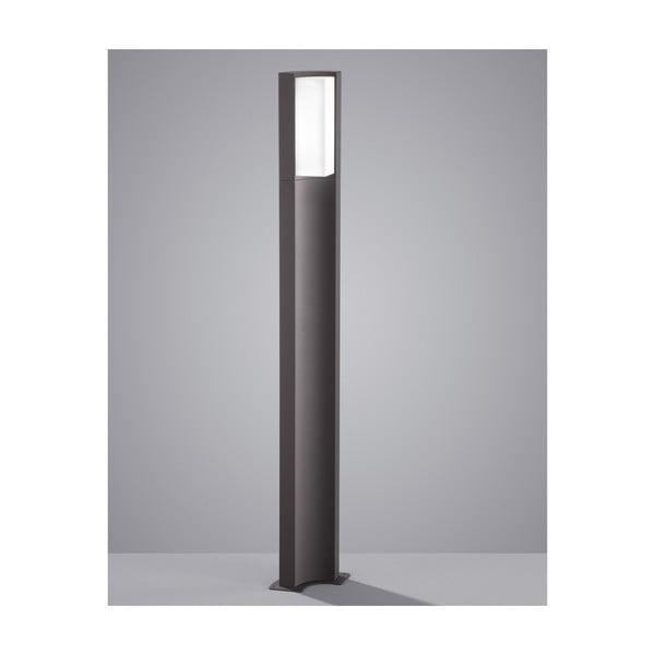 Lampa zewnętrzna Suez Antracit, 110 cm