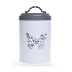 Pojemnik na herbatę Ewax Tea Can,11x19cm