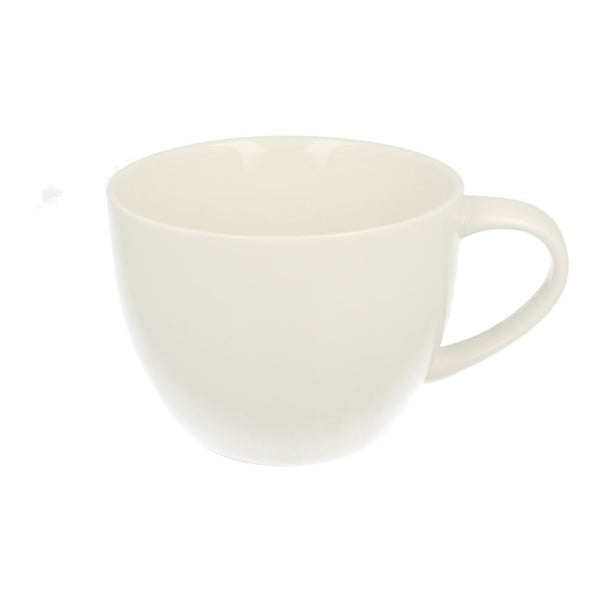 Kubek porcelanowy Pure 0,6 l