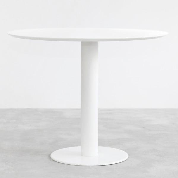 Stół Zero