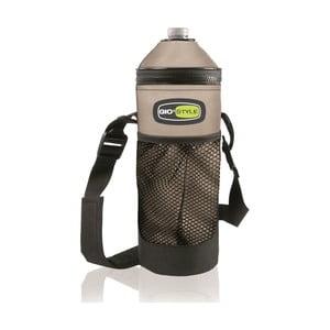 Torba termiczna na butelkę Bottle Cooler Sand