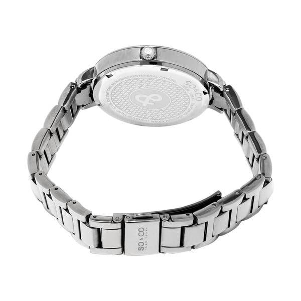 Zegarek damski So&Co New York GP15541