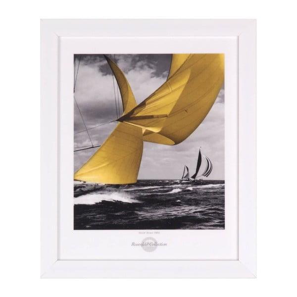 Obraz sømcasa Sailor, 25x30 cm