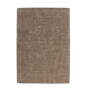 Dywan wełniany Tiffany 80x150 cm, beżowy